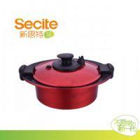 新思特 Secite电烤盘批发 电烤盘厂家经销代理 厂家直销不二之选