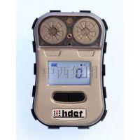 中西袖珍式甲烷检测仪(中西器材) 型号:HD5-MINI-CH4库号:M405297