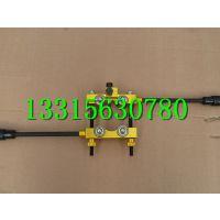 外半导层剥皮刀 BK105电缆剥皮器 高压电缆剥皮器 汇能