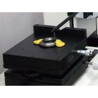 表面粗糙度仪生产厂家,供应便携式粗糙度测量仪参数,精密粗糙度仪品牌电话