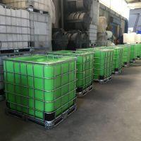消防专用绿色环保塑料吨桶 厂家直销