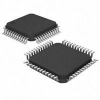 品牌:(GM)型号:(GM8914)产品名称:DC平衡双向控制解串器