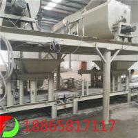 供应大明匀质板设备 匀质保温板设备 匀质保温板设备价格厂家