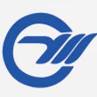 上海道允清洁设备有限公司