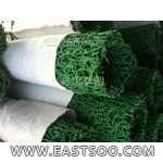 http://himg.china.cn/1/4_510_234742_150_150.jpg