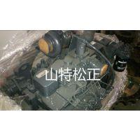 小松配件PC200-7发动机总成 小松原厂发动机