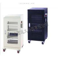 中西dyp 供应自动氮气柜 型号:VM64-1400-6库号:M407139