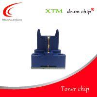 兼容Sharp夏普5500N 6200N 7000N芯片MX 70硒鼓粉盒打印机计数芯片 厂家直销