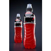 饮料瓶型包装设计,美霖工业设计团队打造不同特色