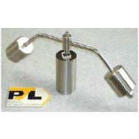 德国PTL球压测试仪 T10.02球压测试仪
