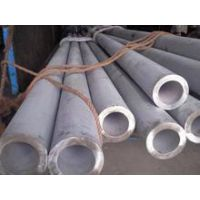 今日供应316L不锈钢无缝管159*10厂家现货13626235555