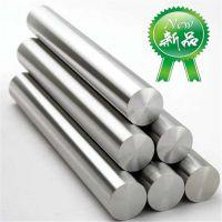 供应进口日本铝合金棒6063铝合金板材贴膜镜面铝板