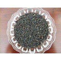 巩义金丰净水材料长期供应 海绵铁滤料