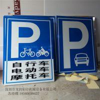 广告牌标示打印机厂家