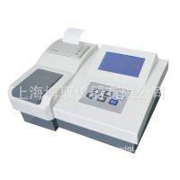 国产博取厂销CODS-02型实验室COD测定仪带打印高档COD分析仪