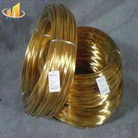 HPb62-3铅黄铜性能HPb62-3铅黄铜化学成分