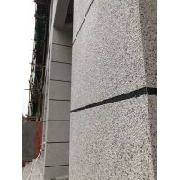 厂房办公楼外墙翻新工程承接新厂房办公楼外墙涂装工程