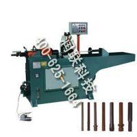 青铜峡液压缩管机 液压缩管机TM40哪家强
