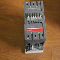 一级代理ABB断路器E6H1250 R1000 PR212/P-LIWMP 4P NST品质有保障