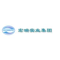 苏州宏么瑞材料科技有限公司销售部