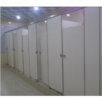 赣州寻乌县华盛公共厕所隔断厂家共享洗手间隔断生产安装找陈明刚