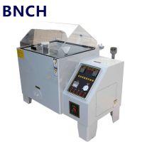 标诺BN-60精密盐雾试验机盐水喷雾试验箱耐腐蚀性测试仪盐雾箱