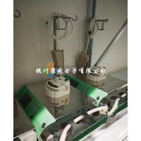 重庆大液晶集菌仪ZW-2008无菌检测仪