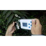 ECA-YLS01快速诱导叶绿素荧光仪