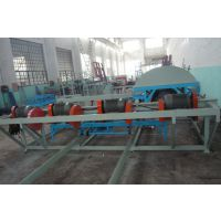 创新秸秆瓦机械生产厂家,秸秆瓦设备机器生产厂家