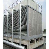 西安中央空调电话_西安做中央空调的公司_西安中央空调销售公司