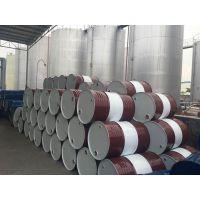 供应中石化D20溶剂油图片、桶装D20环保溶剂油