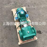 【威乐水泵】15KW立式增压泵MVI5205wilo参数