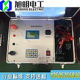 扬州旭明100A/200A回路电阻测试仪