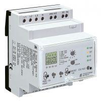 DOLD 多德 安全继电器 IK9173.11/020 DC24V 0,7-1,0UN4 欢迎询价