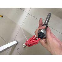 现货供应派克液压站用H170-220-20-3/4加热器