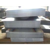 东莞溢达供应340XLF汽车钢板340XLF热轧酸洗板材料