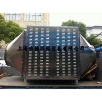 有机废气处理上海班德环保