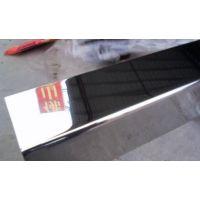 合肥100x100x1.9不锈钢方管大量批发