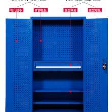 大连 鞍山零件整理柜 螺丝柜 40抽零件柜 抽屉式效率柜销售点报价多少