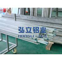 现货批发al6063超大直径铝棒厂家