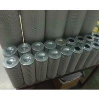 黎明液压滤芯TFX-40×100品质一流