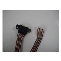 三星贴片机SME16MM电动飞达电源线AM03-001449A