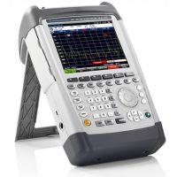 ZVH3.6/ZVH8线缆与天线分析R&S?ZVH3.6/ZVH8/100KHz-3.6/8GHz