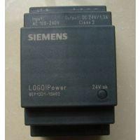 西门子6EP1331-1SH02