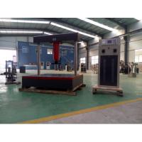 专业生产液晶显示井盖压力试验机规格型号