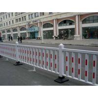 大连交通护栏 市政护栏 PVC围栏】等镀锌钢金属制品【厂家直销】