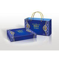 礼品包装袋打印机厂家,南京绘雅UV打印机可以打印任何平面的介质