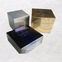 厂家直供 BOPP烟膜 烟包膜 礼盒包装膜