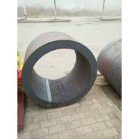 生产订做16Mn钢板卷管、焊接钢管厂家