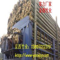 批发2米3米4米竹片
